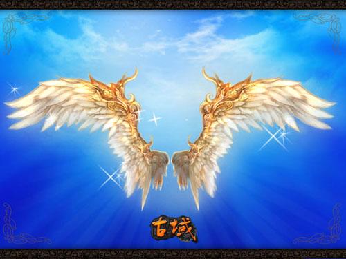 天使翅膀图片,纹身天使恶魔翅膀图案,恶魔天使翅膀 .