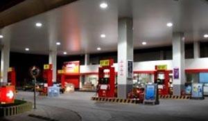 成品油定价机制将迈大步 油价调整常态化