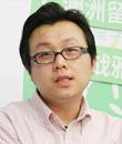 启德教育亚洲部总监 王楠