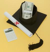 留学 钱袋子 汇款 支票 西联汇款 信用卡 手续费