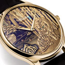 Chopard(萧邦)手表系列
