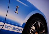 汽车轮胎安全全面解析