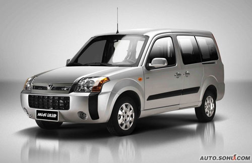 福田汽车获悉,商务部已正式批复了福田汽车与戴姆勒的《合资高清图片