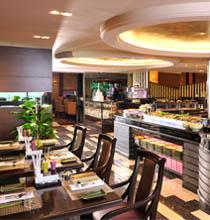 海景咖啡廊