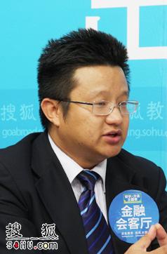 搜狐出国 中国民生银行 留学金融
