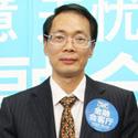 交通银行 杨正义 留学 钱袋子 汇款 支票 西联汇款 信用卡