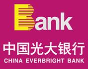 搜狐出国 中国光大银行 电子旅行支票 留学贷款 出国留学 留学金融 汇票 信用卡