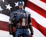 最新大片,美国队长,免费看电影