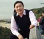 施钢 中国农业大学心理素质教育中心主任
