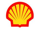 壳牌体验为王 让客户感知润滑油产品性能