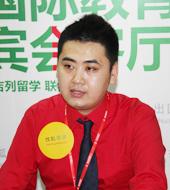 搜狐出国精品论坛:王法谈家国研究生申请