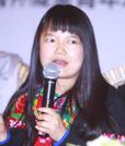 中国农业大学食品学院副教授 朱毅