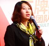 搜狐教育、搜狐出国、搜狐商学院主编 许晓书