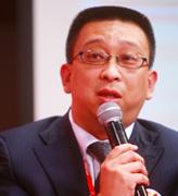 金吉列留学副总裁 郑虓