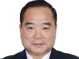 国土资源部地质环境司司长 关凤峻