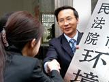 贵州省委常委、贵阳市委书记 李军