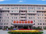 北京育英学校