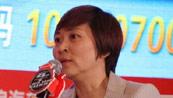 东风标致宣传与市场总监吴少革