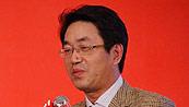 奔驰中国市场营销副总毛京波