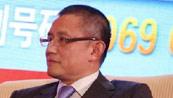 长安马自达销售公司执行副总经理安显林