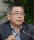 中国气候谈判首席代表:解决德班谈判困境的出路