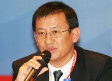 华宝兴业基金管理有限公司总经理 裴长江