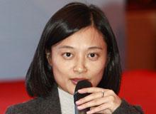 http://fund.sohu.com/20101202/n278061132.shtml