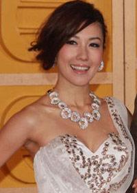 2011TVB万千星辉颁奖典礼