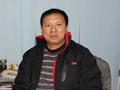 云南华东总经理周振刚