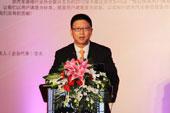 北京百得利汽车贸易有限公司售后总监
