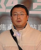 搜狐房产沈阳站_2008恒大地产精品丰收年新房搜狐焦点网沈阳站