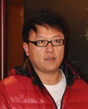 搜狐房产沈阳站_搜狐焦点沈阳站直营仪式暨2012房地产E见领袖