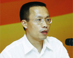 江国源:提升广州百货业的高端影响力