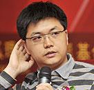王鹏辉,景顺长城内需增长开放式证券投资基金