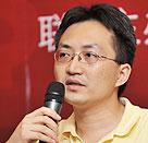邹曦,融通行业景气证券投资基金