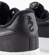 Nike2012农历新年别注