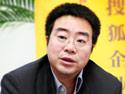 申博太阳城手机版_美初步裁定对中国产铜申博国际娱乐城