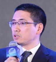中国私募基金年会,国金证券第四届最佳私募基金评选,靳天珍