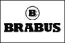 ����Brabus