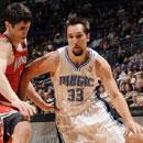 2012全明星赛,nba全明星赛,NBA全明星三分大赛