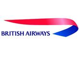 英国航空公司