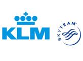荷兰皇家航空公司