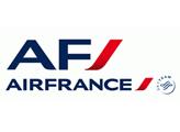 法国航空公司