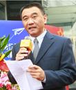 北京留学服务行业协会副会长鄂学文,圆桌星期二,留学315