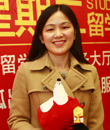 博观资本合伙人兼副总裁赵永霞,圆桌星期二,留学315