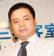 星期三会客室专访上海财经大学EMBA姜晖