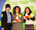 大使馆马拉松,2012国际教育展,出国留学,浓情西班牙