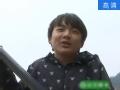 《变形计》20120301 李鑫体验辛酸感动落泪 吴龙生城市屡受挑战