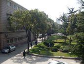 星期三会客室,上海财经大学EMBA 上海财经大学 EMBA 金融EMBA 财大EMBA 姜晖