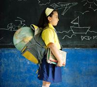 减负 培训班 教育心愿 教育热点 搜狐教育 两会教育